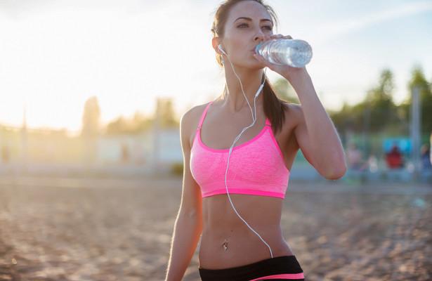 Как фитнес влияет на память: 5 фактов