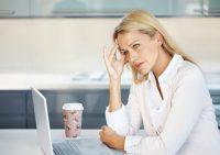Профилактика и лечение анемии и малокровия у женщин