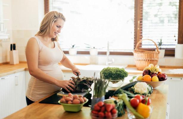 Беременность и аллергия: новый подход