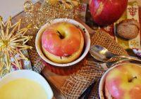 Вес, набранный в новогодние праздники, может остаться с вами надолго