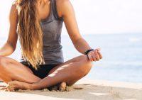 10 вещей, которые вы должны делать ежедневно до 10 утра
