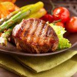 Массажные эффекты: похудение и не только