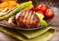 Ученые увидели связь между едой и настроением
