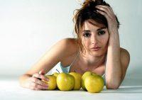 Похудение позволяет обратить вспять диабет без всяких таблеток