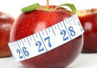 Редактура генов позволит есть жирные продукты и не набирать веса