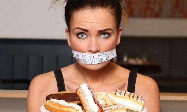 Диетологи дали новые советы против переедания