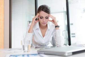 Ученые выяснили, как стресс влияет на здоровье женщин