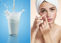 Крутой поворот: неожиданные и пугающие факты о молоке