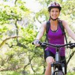 Как избавиться от жира на животе: простые советы