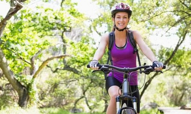 Фитнес защищает от инфарктов даже при ожирении