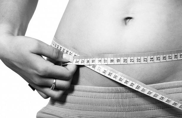 Даже пара лишних килограммов может навредить здоровью