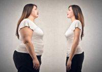 Избыток сна может привести к ожирению