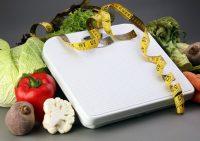 Веганство снижает риск развития диабета