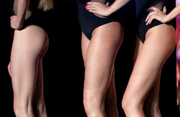 Борьба с лишним весом: советы диетолога