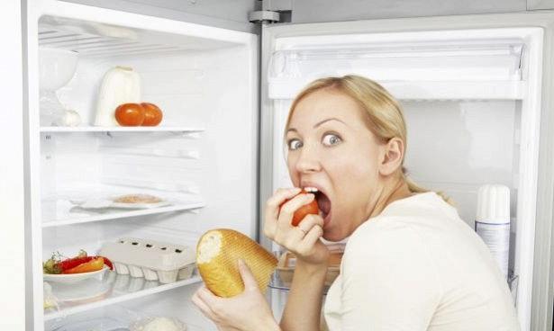 Открыта новая опасность похудения