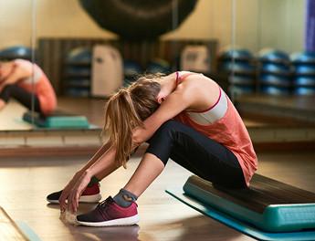 Как похудеть, если вы не любите спорт? Ученые нашли ответ
