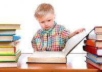 Кто такие вундеркинды, или как развить у ребенка незаурядные способности