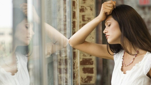 Раннее половое созревание может приводить к возникновению психических проблем у женщин