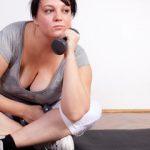 Гель с прогестероном сокращает риск преждевременных родов