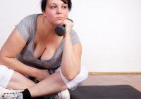 Ожирение может быть полезным – ученые