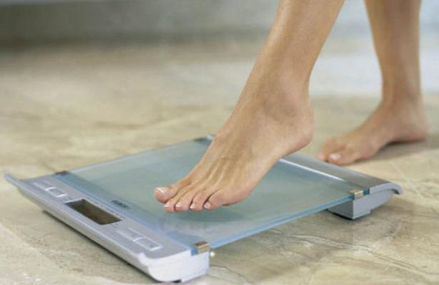 Врачи определили лучшее средство для быстрого сброса веса