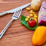 Сок грейпфрута поможет сбросить лишний вес