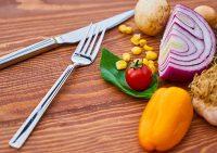Назван эффективный способ продлить жизнь и похудеть