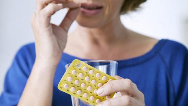 Заместительная гормональная терапия может защитить женщин среднего возраста от болезни Альцгеймера