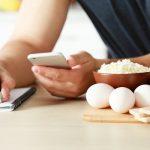 Медовая диета и ее особенности