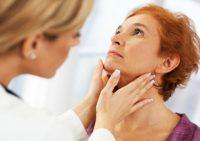 Тиреотоксикоз – причины, клиника, диагностика и лечение