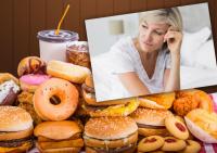 Не только фастфуд: ученые выяснили, в чем причина ожирения