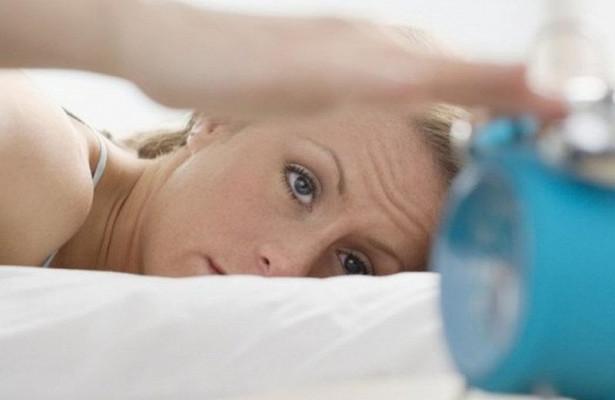 Ученые назвали самый опасный вид ночного сна