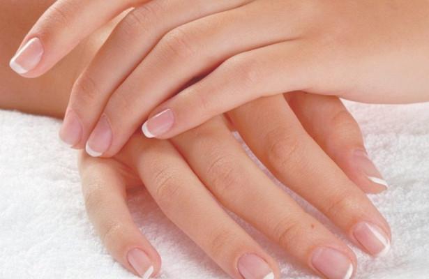 Внешний вид ногтей может рассказать о здоровье человека