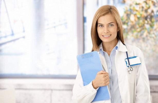 Партеногенез: путь к лекарству или к отказу от мужчин?