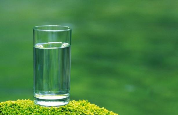 Повторно кипяченная вода негативно влияет на здоровье