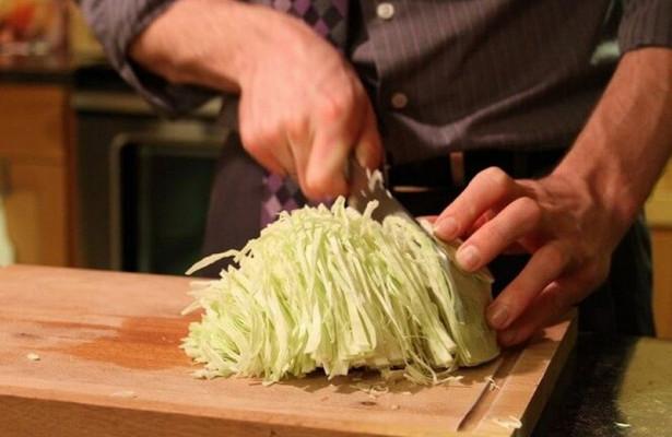Открыто невероятно полезное свойство обычной капусты