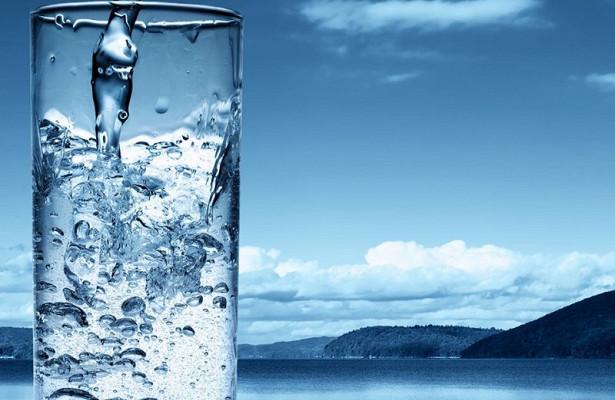 Какая может быть опасность для здоровья от питьевой воды