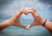 Учёные доказали, что сильная любовь опасна