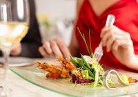 6 напитков, которые можно заказать в кафе, если вы на диете