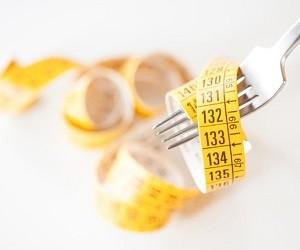 5 самых ценных рекомендаций для тех, кто хочет похудеть