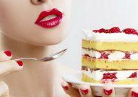 12 признаков гормонального дисбаланса, которые игнорируют многие женщины