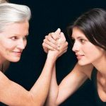 Чувствительная кожа: исключите 7 факторов риска