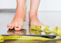 Жаркая погода и специи помогут похудеть