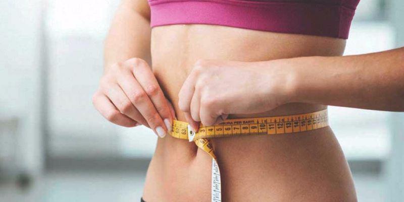 Чем опасно похудение, рассказали специалисты
