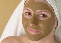 Опасные маски: 5 продуктов, которые нельзя наносить на лицо