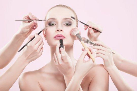 5 самых опасных косметических средств