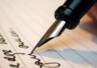 Зачем писать письменную претензию? 4 совета в помощь потребителям, которые хотят защитить свои права