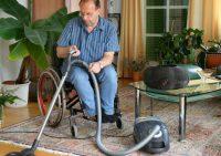 Средства для уборки дома защищают организм от опасных химикатов
