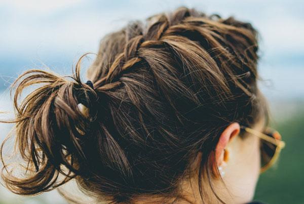 Пересадка волос: все, что нужно знать