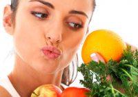 5 продуктов, доказавших свой эффект жиросжигания